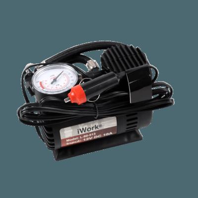 Yuyao Hengle Electrical Appliance Co., Ltd