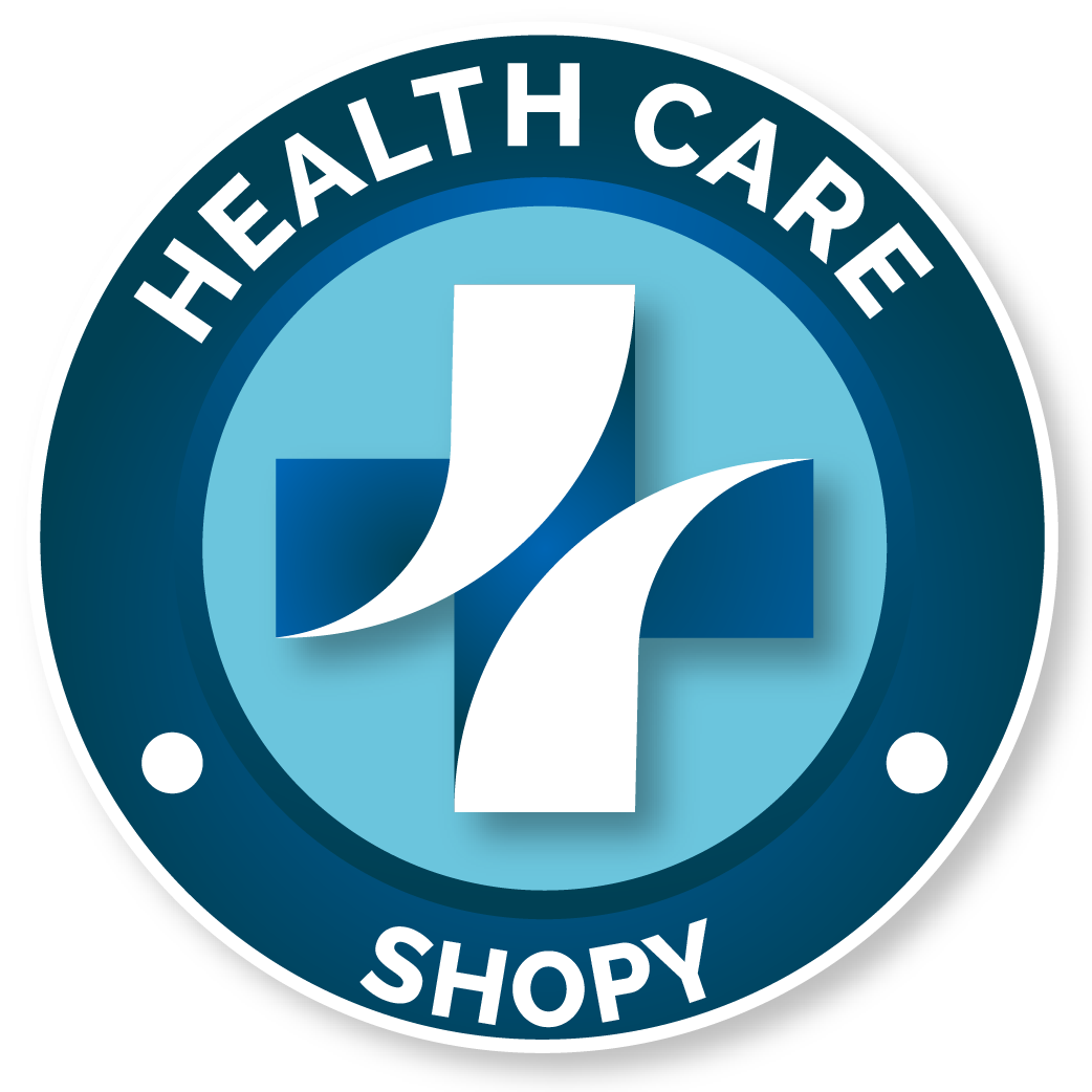 Health Care Shopy