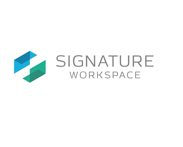 Signature Workspace Northdale