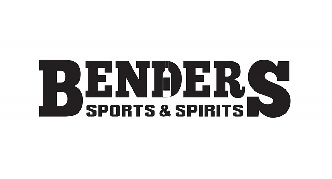 Benders Sports and Spirits