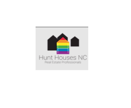 Gay Raleigh Realtor