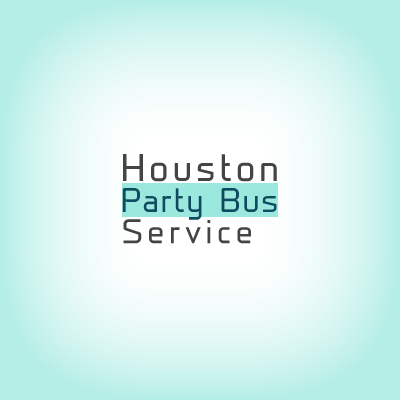 Houtson Party Bus Service