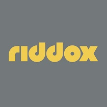 RIDDOX