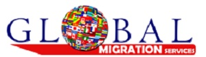 Global Migration Services Dubai