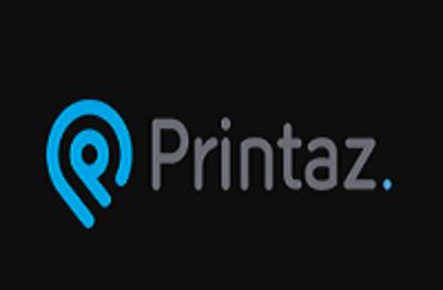 Printaz
