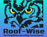 Roof Wise LLC
