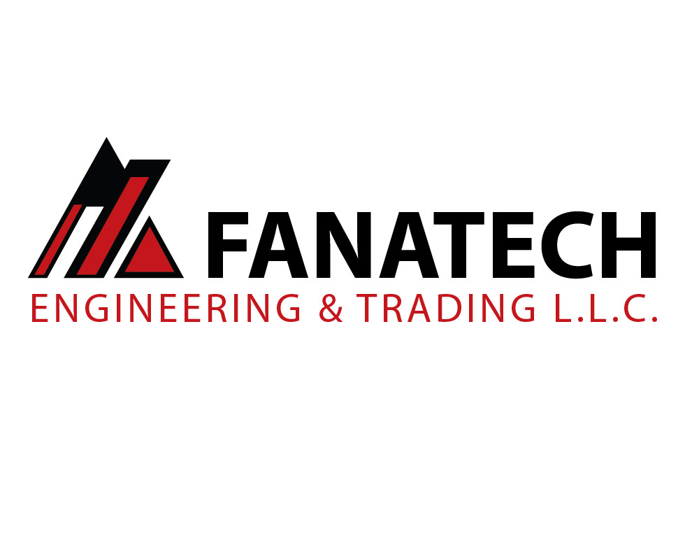 Fanatech Engineering & Trading LLC
