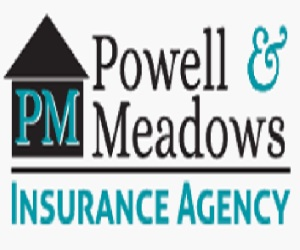 Powell & Meadows Insurance Agency