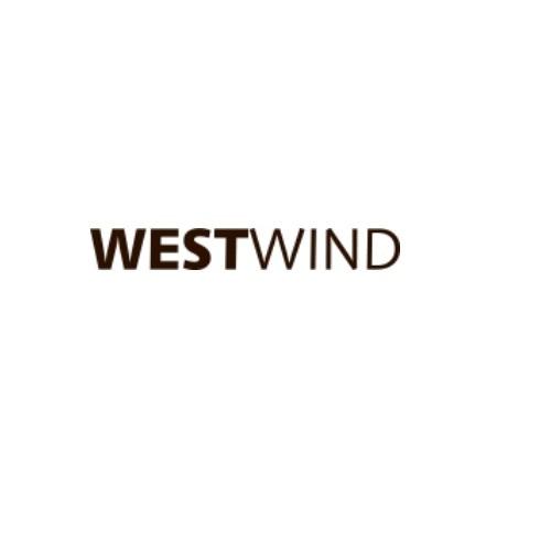 WestWind Ap