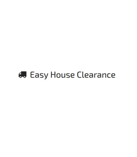 Easy House Clearance