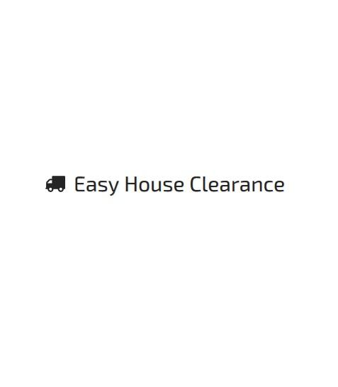 Easy House Clearance