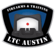 LTC Austin - Online License to Carry