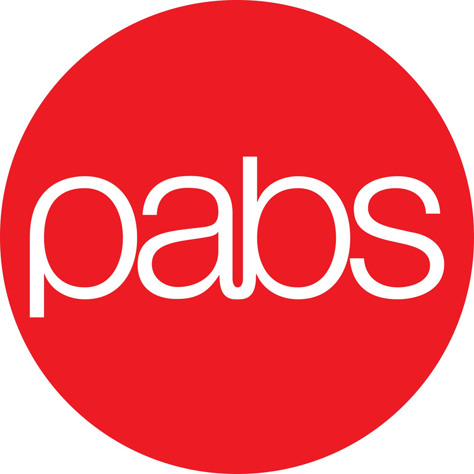 Pabs Property Styling and Furniture Rental