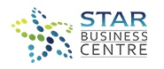 Star Business Centre Dubai