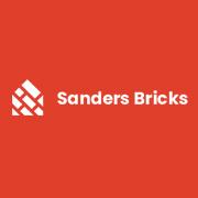 Sanders Bricks