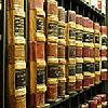 Stan Derwin Brown Law Office, LLC