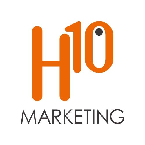 H10 Marketing