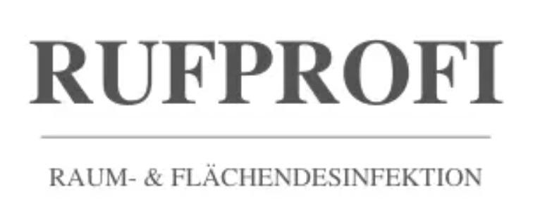 Ruf Profi Deutschland