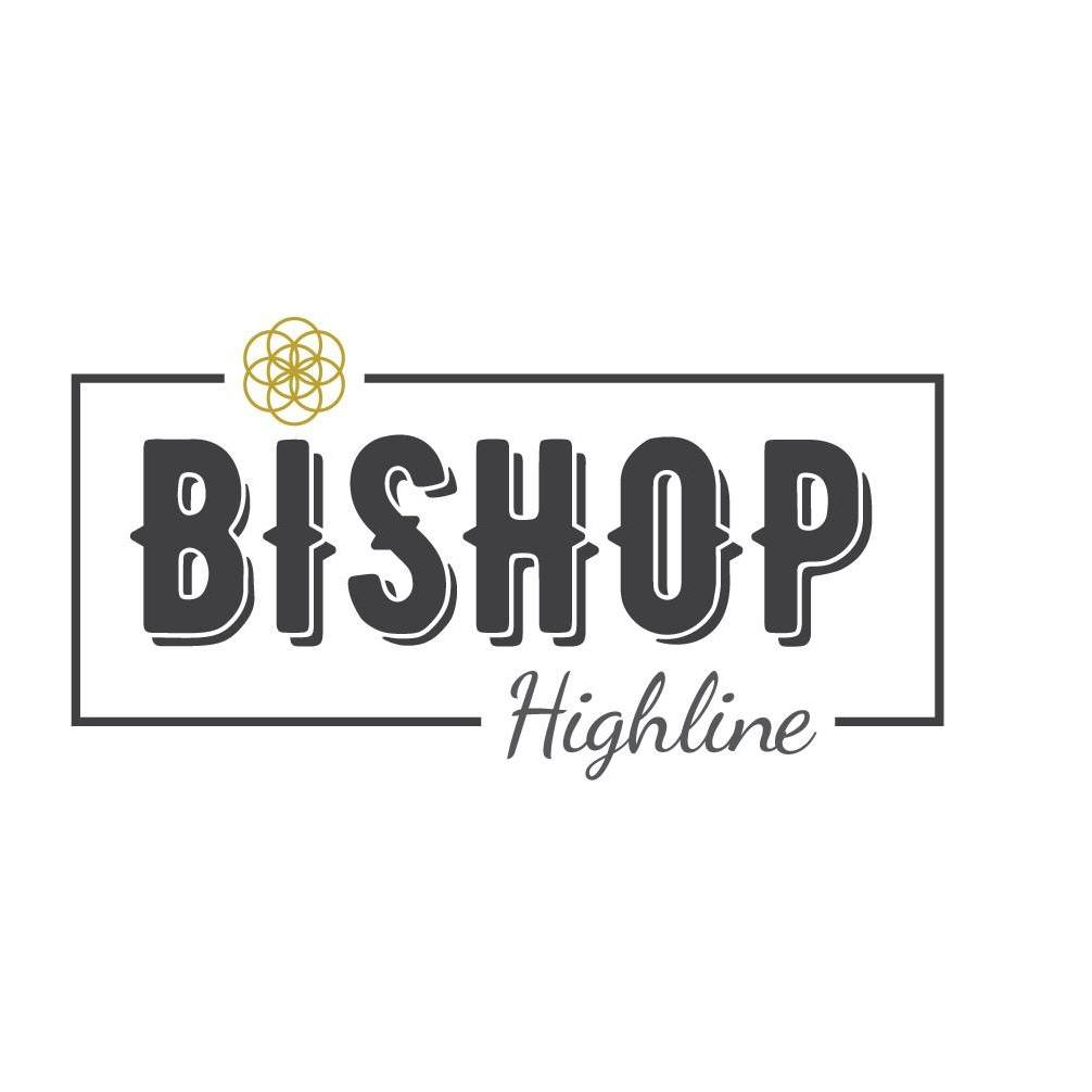 Bishop Highline Apartments