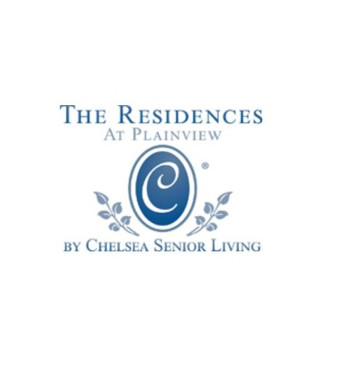 The Residences at Plainview