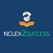 Nclex2Success - Online Nclex Training