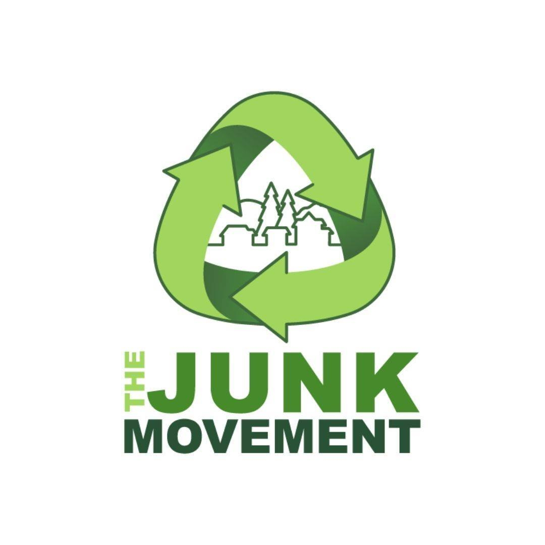 The Junk Movement