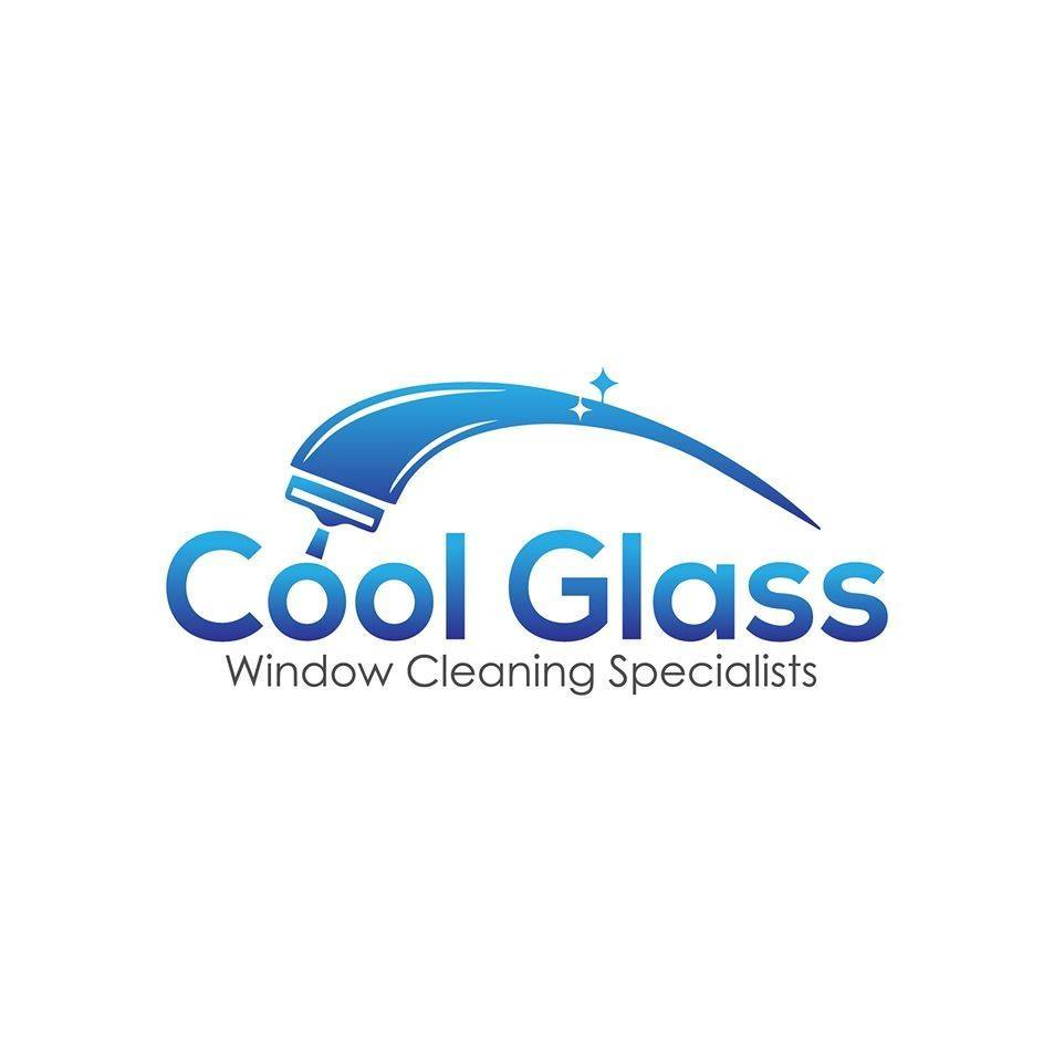Cool Glass Window Cleaning