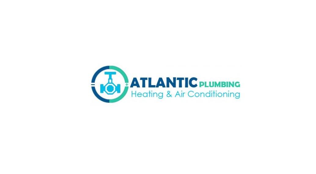 Atlantic Mechanical Contractors of North Jersey