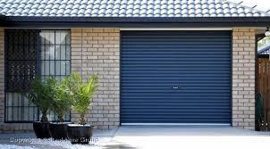 Garage Door Repairs ProTechs