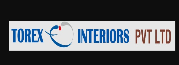torex interiors pvt ltd.