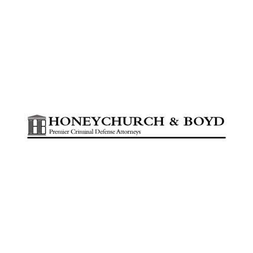 honeychurchandboyd