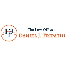 The Law Offices of Daniel J. Tripathi