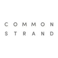 Common Strand
