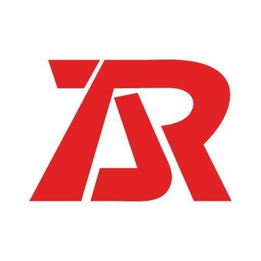 Al Rahat Trading Company LLC.