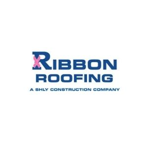 Ribbon Roofing of Youngstown