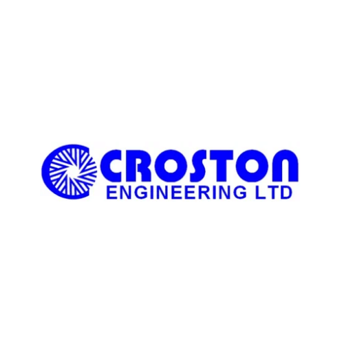 Croston Engineering