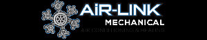 Air Link Mechanical Air Conditioning & Heating Lancaster