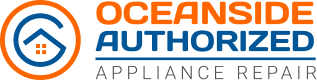 Oceanside Authorized Appliance Repair
