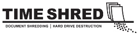 Time Shred Services