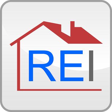 realestateindia.com