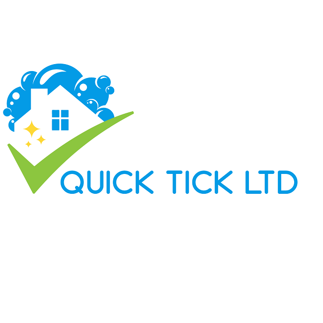 Quick Tick Ltd