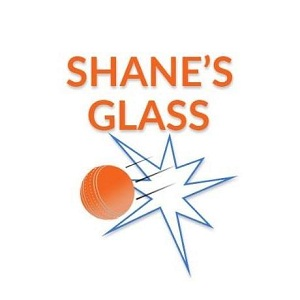 Shane's Glass