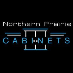 Northern Prairie Cabinets