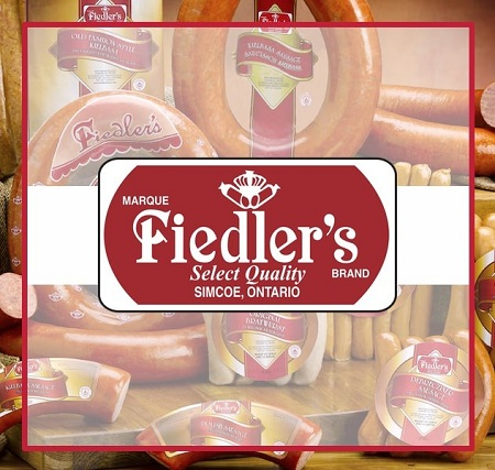 R. Fiedler Meat Products Limited