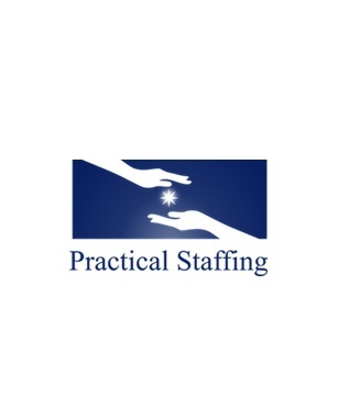 Practical Staffing Ltd