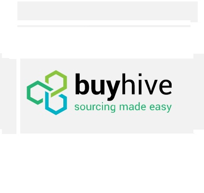 BuyHive