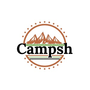 Campsh – Camping Zubehör Online Shop