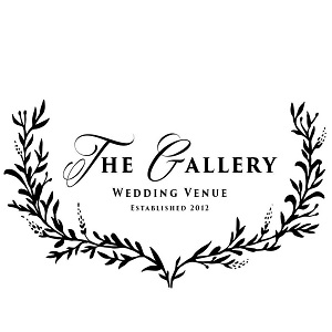 The Gallery Wedding Venue