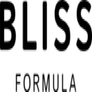 Bliss Formula