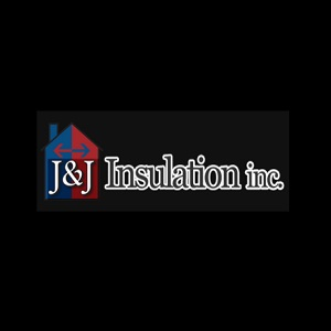J&J Insulation Inc